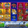 Slots - Pharaoh' Fire Ada di Play Store