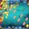 Penjelasan Lengkap Game Thousand Cannon Fishing +1000