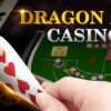 Cara Main Dragon Ace Casino - Baccarat